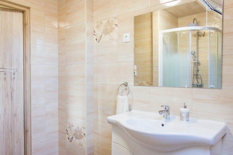 2. fürdő