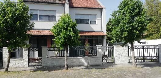Végvári-Ház Apartman , Gyula